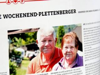 plettenberg erzählt