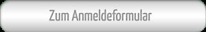 Anmeldeformular_1