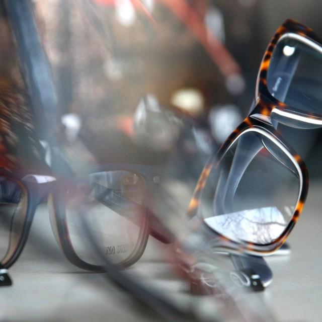 Hörgeräte und Optik Lohmann