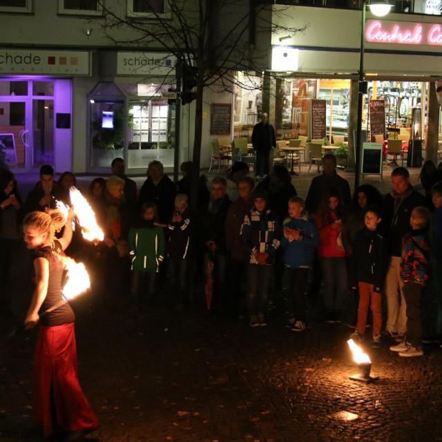 Candlelight-Shopping_2014_7