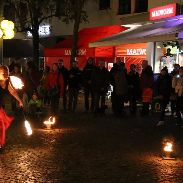 Candlelight-Shopping_2014_2
