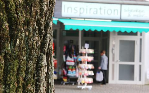 Einzelhandel, Innenstadt - Am Obertor 6