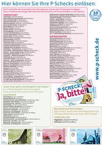 PScheckBegleit2014_NEU.indd
