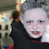 Halloween_in_Eiringhausen_2014_1