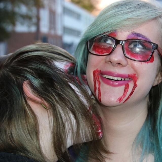Halloween_in_Eiringhausen_2014_11