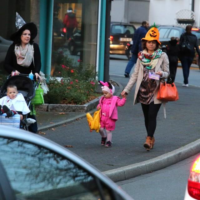 Halloween_in_Eiringhausen_2014_12