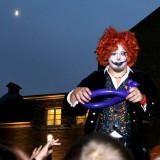 Halloween_in_Eiringhausen_2014_18