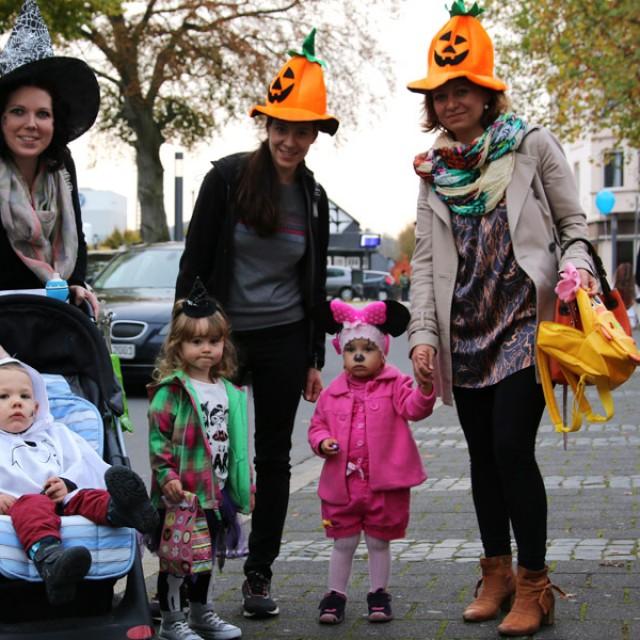 Halloween_in_Eiringhausen_2014_2