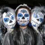 Halloween_in_Eiringhausen_2014_19