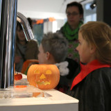 Halloween_in_Eiringhausen_2014_7