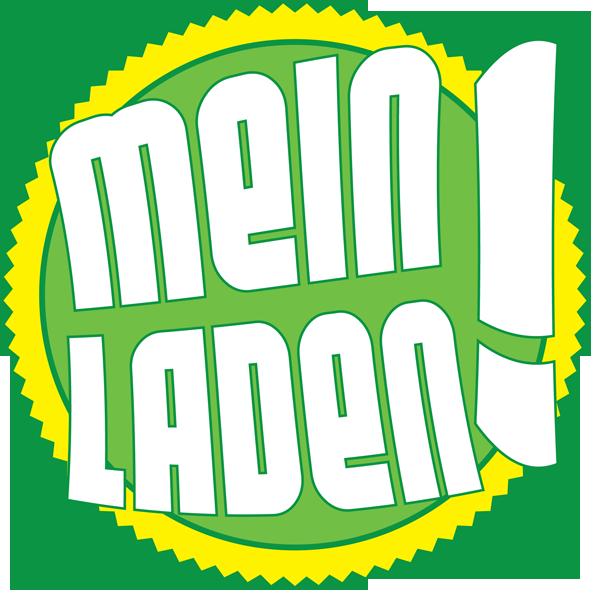 meinladen_logo