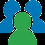 mitglieder_icon