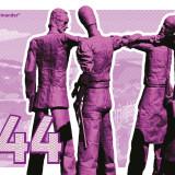 P-Scheck – Der 44er
