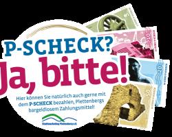 pscheck_Aufkleber2014