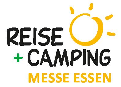 ReiseundCamping