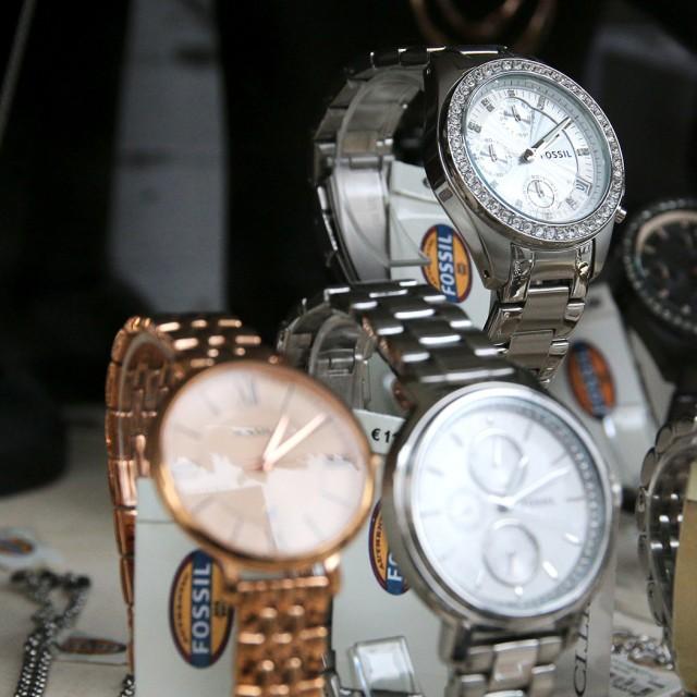 Juwelier Uhren & Schmuck Bitzhenner