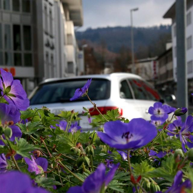 Plettenberg, Innenstadt