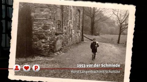 Buch- und Filmprojekt des Stadtmarketing Plettenberg e.V.