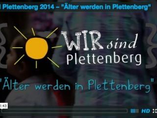 Wir sind Plettenberg!