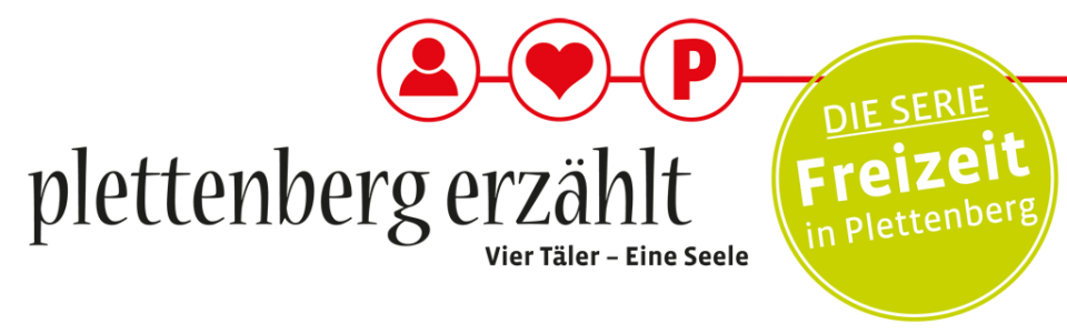 Serie-Logo_1000px