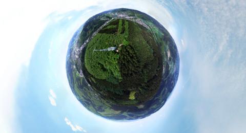 360°-Ansichten aus Plettenberg finden Sie in unserer Galerie