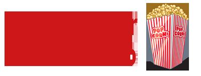 SoKi_Logo