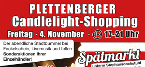 Candlelightshopping_2016.indd