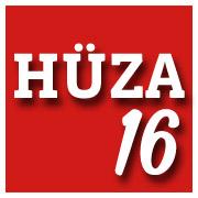 Huettenzauber_Plakat_dina2_2015