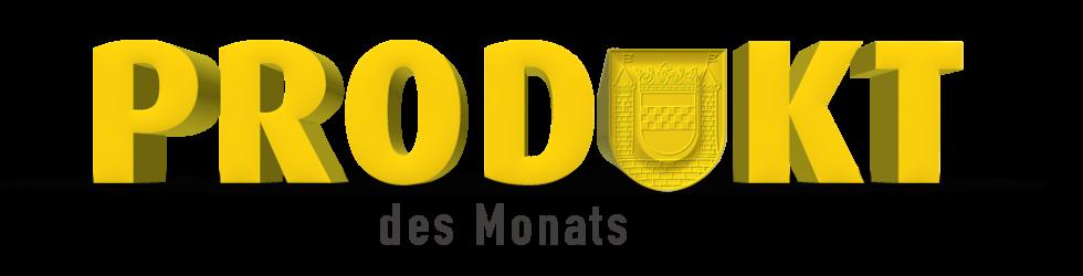"""Das """"Produkt des Monats"""" aus Plettenberg"""