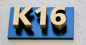 k16_aussen1