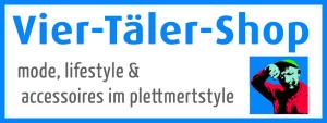 plettmertstyle_Logo