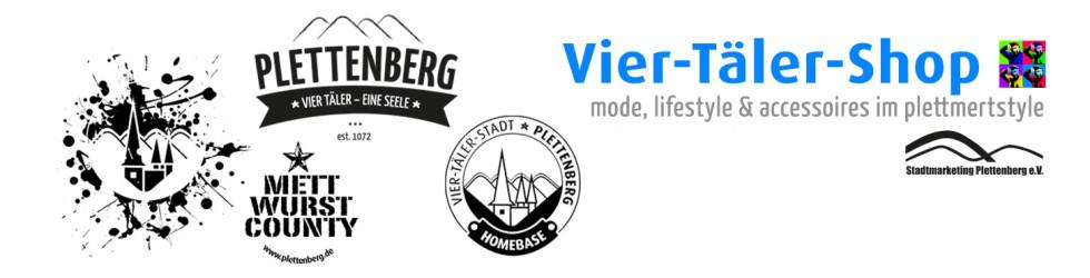"""Der Plettenberger """"Vokabeltest"""""""