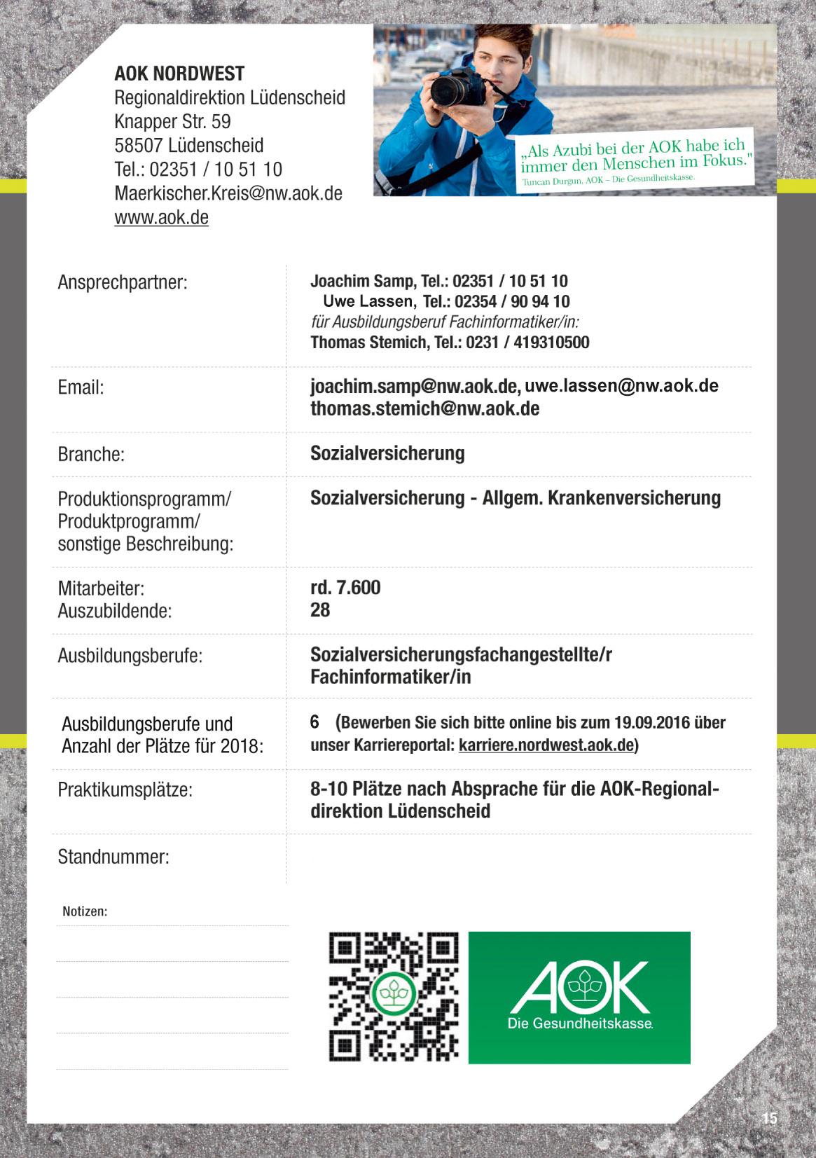 ABB2016_Broschuere_RZ.indd