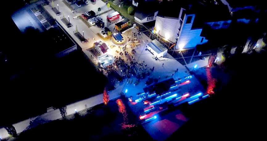 Luftbild_Hitko