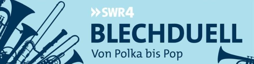 Solidarität für die Leute vom Plettenberg