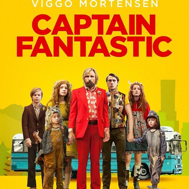 Captain_1