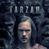 Tarzan_3