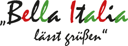 bellaitalia_Logo