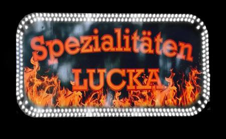 FTS_Lucka_logo