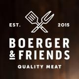 FTS_boergerandfriends_logo