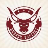 FTS_burgerfactory_logo