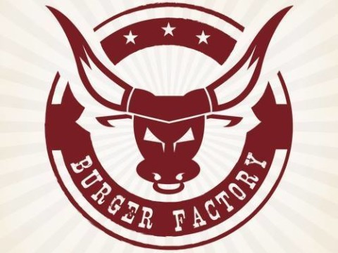 »The Burger Factory«