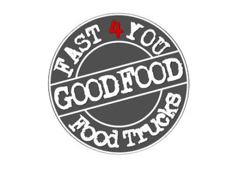 »GoodFood Foodtrucks«