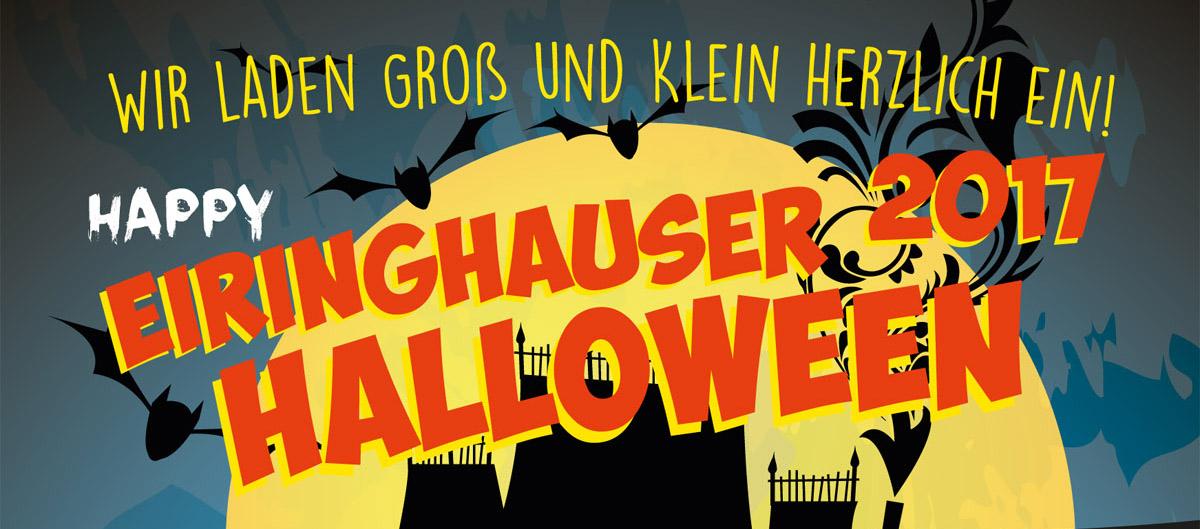 Halloween 30 Oktober.Halloween In Eiringhausen Dieses Jahr Am 30 Oktober