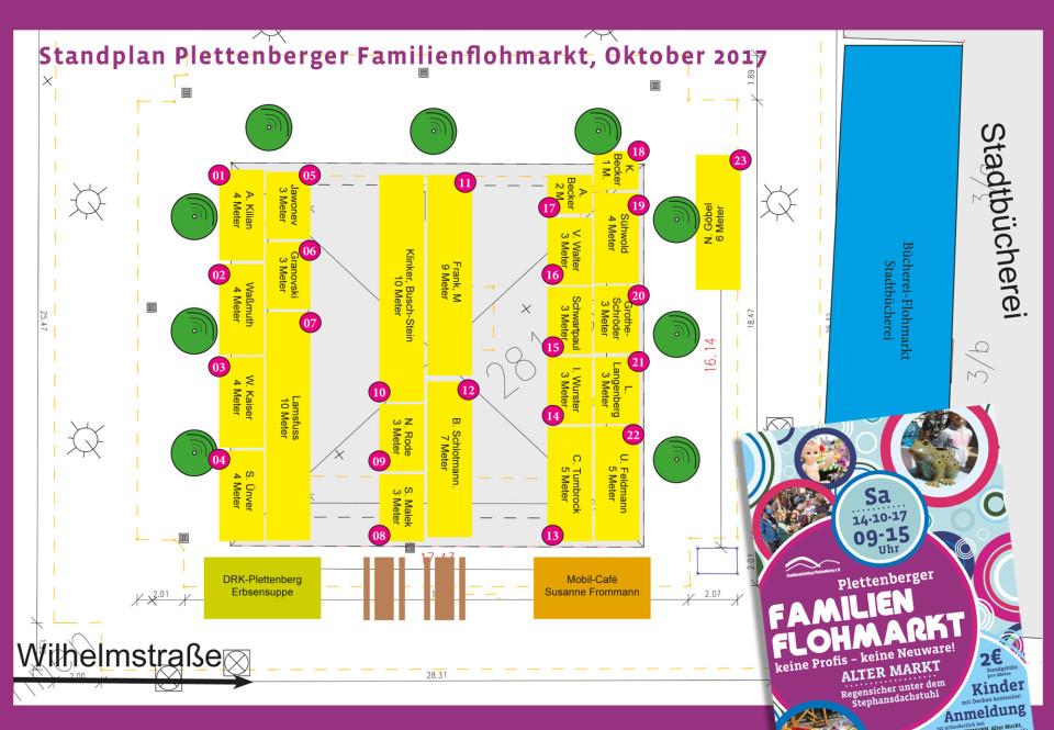 Standplan_AlterMarkt_Oktober17.indd