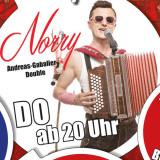 Huettenzauber_Plakat_dina2_2017_NEU.indd