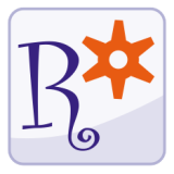 RC-LogoButton