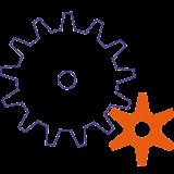 RC_Logo_Raeder_v1