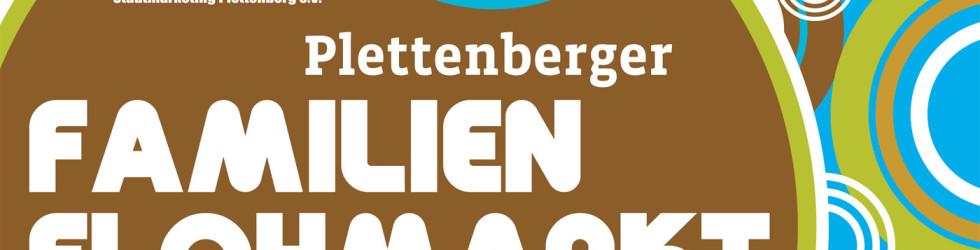 Plettenberger Familienflohmarkt