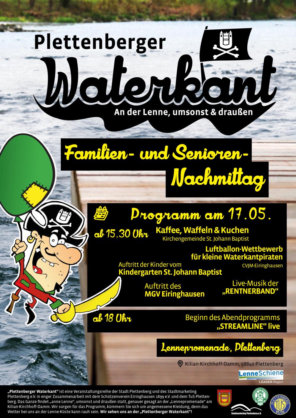 Plakat_Programm_Auftakt_1705_v2